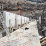 Construcción nave acuipalma4 150x150 - Nave Acuipalma