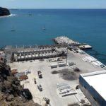 Construcción nave acuipalma44 150x150 - Nave Acuipalma