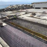 Construcción nave acuipalma45 150x150 - Nave Acuipalma