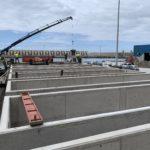 Construcción nave acuipalma46 150x150 - Nave Acuipalma