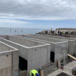 Construcción nave acuipalma47 150x150 - Nave Acuipalma
