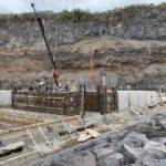 Construcción nave acuipalma48 150x150 - Nave Acuipalma