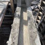 Construcción nave acuipalma49 150x150 - Nave Acuipalma