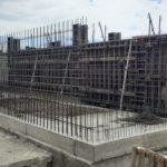 Construcción nave acuipalma5 150x150 - Nave Acuipalma