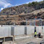 Construcción nave acuipalma51 150x150 - Nave Acuipalma