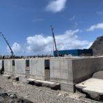 Construcción nave acuipalma52 150x150 - Nave Acuipalma