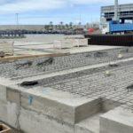 Construcción nave acuipalma6 150x150 - Nave Acuipalma