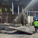 Construcción nave acuipalma7 150x150 - Nave Acuipalma