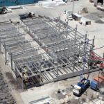 Construcción nave acuipalma8 150x150 - Nave Acuipalma