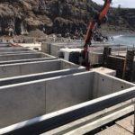 Construcción nave acuipalma9 150x150 - Nave Acuipalma