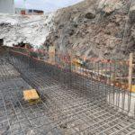 Construccion terminal aeropuerto tenerife sur 2 150x150 - Terminal Aeropuerto Tenerife Sur