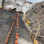 Construccion terminal aeropuerto tenerife sur 3 150x150 - Terminal Aeropuerto Tenerife Sur