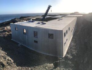 0a8528e4 9955 4d17 9978 b51542a2bcb9 300x228 - Almacén de sal de Fuencaliente en La Palma