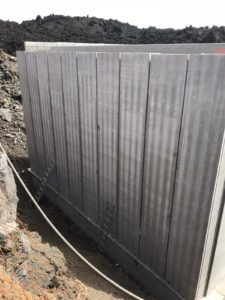 12bf9c6a 4c50 46fc 910e 646409613b9f 225x300 - Almacén de sal de Fuencaliente en La Palma