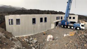 3653e873 5f66 422d 9dd2 9383c27f2f28 300x171 - Almacén de sal de Fuencaliente en La Palma
