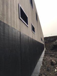 6d3e3560 9488 43bb a742 bb943339688b 225x300 - Almacén de sal de Fuencaliente en La Palma