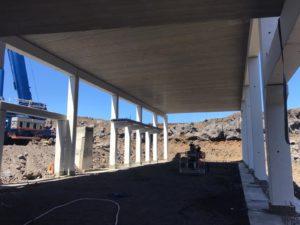 6da48bc4 48b8 4bf4 9e8f b67bf78944a5 300x225 - Almacén de sal de Fuencaliente en La Palma