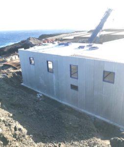 8e760e4d 0573 4722 8140 ffd0b20ab857 253x300 - Almacén de sal de Fuencaliente en La Palma