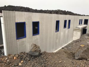 a1dd3546 7530 46d2 8352 33b27048e9f4 300x225 - Almacén de sal de Fuencaliente en La Palma