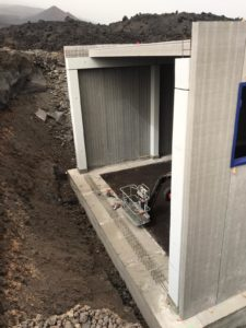 f961222e 9b66 418b b750 c66f2e3c2a33 225x300 - Almacén de sal de Fuencaliente en La Palma